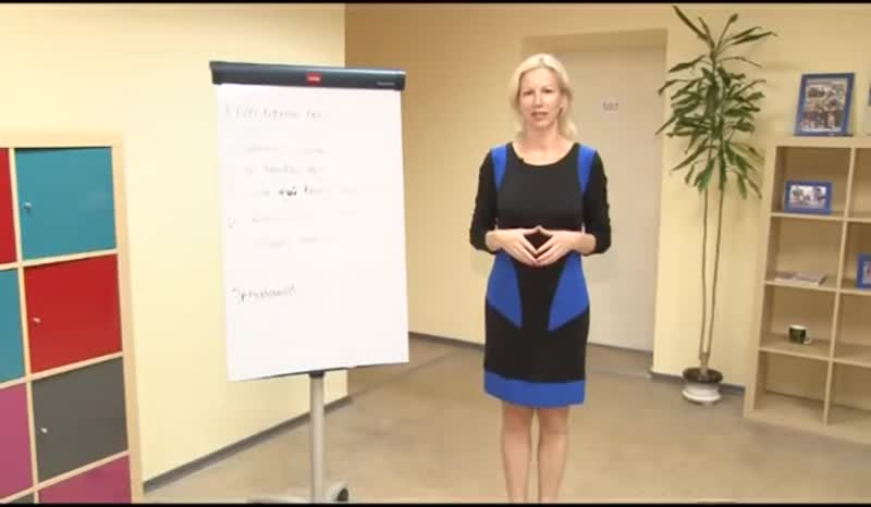 7 простых правил Зои Богдановой для похудения по программе «Ешь. Читай. Худей»