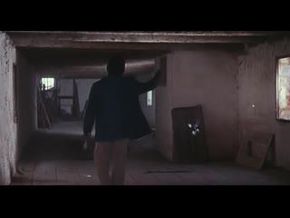 Тихое местечко за городом / Un tranquillo posto di campagna (1968) Элио Петри / Италия