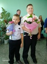 Анатолий Скоромный