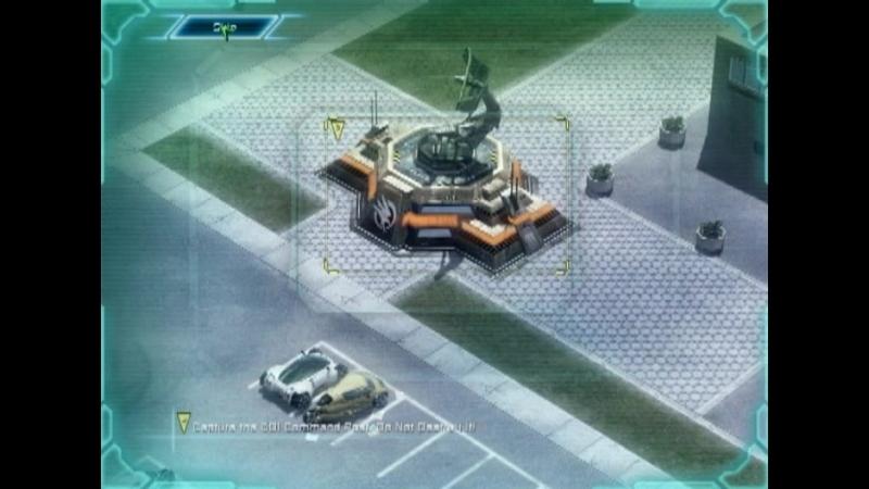 Против оригинала Command Conquer 3 Tiberium Wars