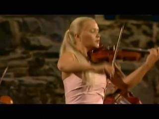 Antonio_Vivaldi___'STORM'