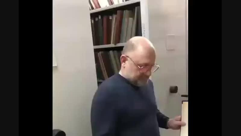 Орстхой карабулакцы история mp4