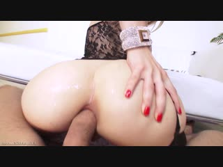 Bibi Noel[Pornstar,Gonzo,All sex,Hardcore,Anal,Deepthroat,Blowjob,Big ass,Ass to mouth,Pussy to mouth,Cum swallow]
