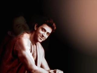 Bollywood hrithik roshan