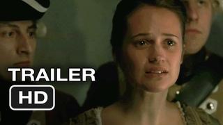 Королевский роман — Русский трейлер (2012)