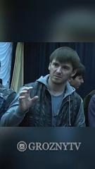 """Телерадиокомпания «Грозный» on Instagram: """"Почему бывший мэр Грозного Ислам Кадыров был снят с должности Главой Чеченской Республики? ⠀ О методах работы бывшего градоначальника стало…"""""""