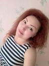 Персональный фотоальбом Светланы Афанасьевой