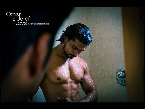 Other Side of Love 2018 Cine Gay Themed Hindi Bollywood Suspense Thriller Drama Film