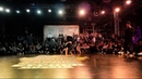🙋♂️ RED BULL BC ONE BATTLE ↔ May vs Ruslan ↔ 14 ↔ CYPHER RUSSIA ↔ bmvideo redbullbcone