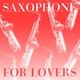 Saxophone Kings - I Will Always Love You