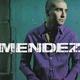Mendez - Bloodline