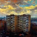 Сергей Местный фотография #19