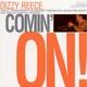 Dizzy Reece - Comin' On