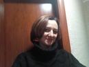 Фотоальбом человека Юлии Котовой