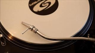 Sylver - Why Worry - Exclusive white vinyl - DJ Montana Remix