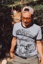 Личный фотоальбом Artur Hus