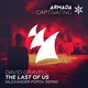 David Gravell - The Last Of Us