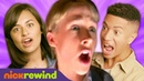 Kids React to Are You Afraid of the Dark? NickRewind