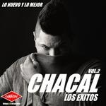 Chacal, Michel Miglis - Una Noche Mas