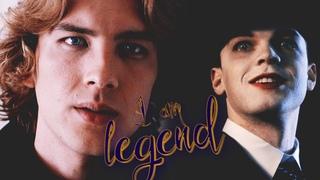 multivillain _ I Am Legend (collab)
