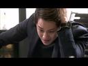 Госпожа полицейский 2 18 серия расстроенный Ким Бом