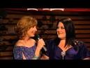 DROP DEAD DIVAs Lean On Me With Sharon Lawrence, Faith Prince Brooke Elliott