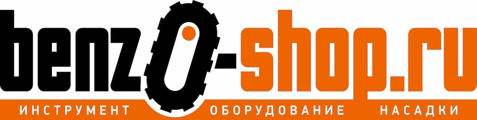 Поинт Интернет Магазин Симферополь