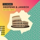 Deepend and Janieck - Deepend and Janieck - To Rome
