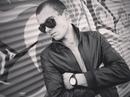 Личный фотоальбом Максима Морозова