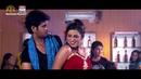 Hamra Marad Chahi Horn Dabawewala Akshara Singh Pratigya 2 Song || Music Video Song