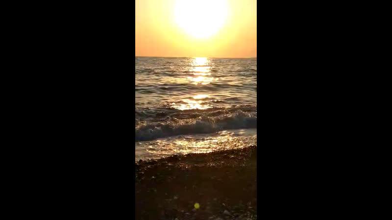Агудзера пляж набережная