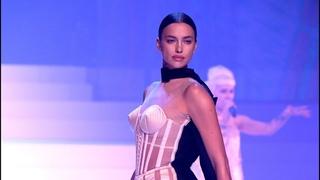 Jean Paul Gaultier | Haute Couture | SS/2020 | The Final Show | (Catwalker Cut)