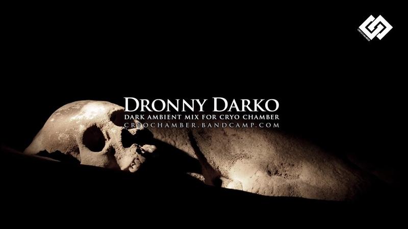 Exorcism and Dark Rituals mix