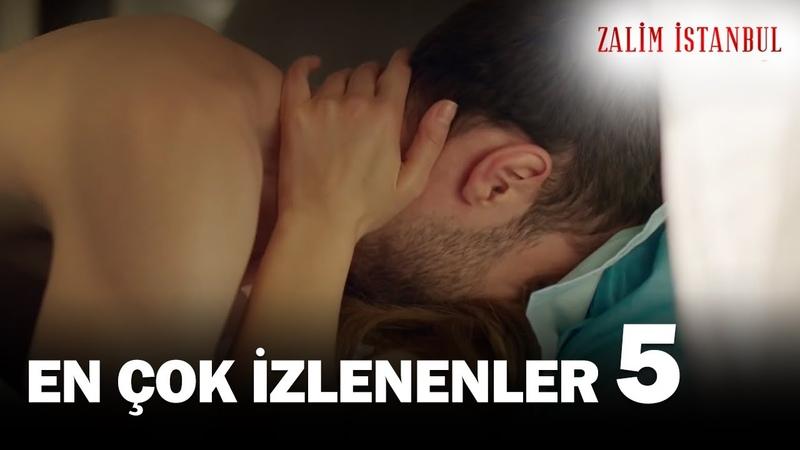 Zalim İstanbul - En Çok İzlenen Sahneler 5