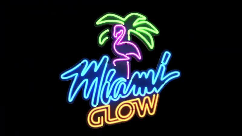 Лучшие слоты Microgaming | Miami Glow Online Slot Promo