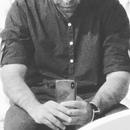 Персональный фотоальбом Firuz Mirjonov