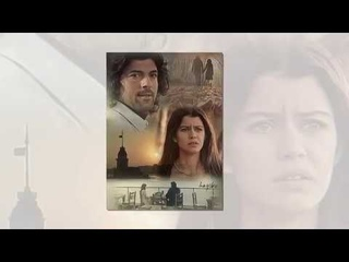 🎶Kerim & Fatmagul 💖Our miracle 💖