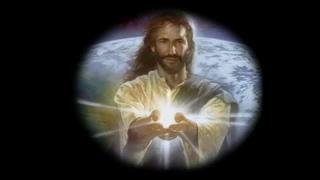 Это шок, истинные слова Иисуса Христа, которые церковь скрывает от людей.