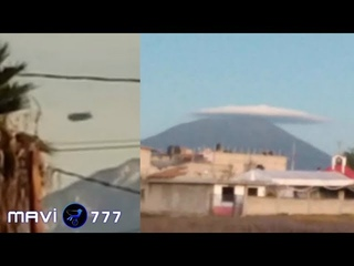 The Best UFO Sightings As You Enter The New Year! 2020