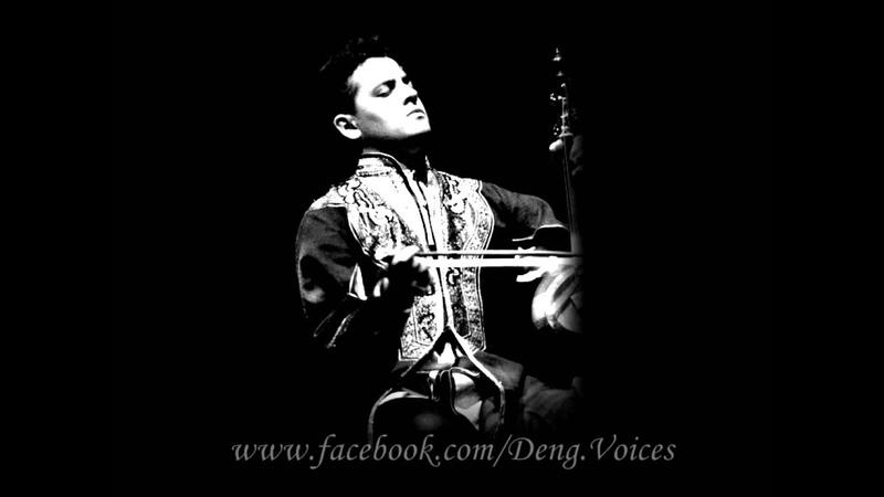 Imamyar Hasanov - Dilbərim