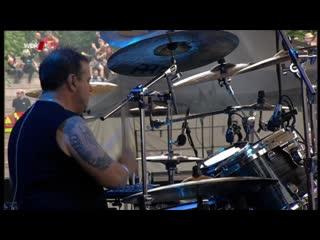 Magnum - Rock Hard Festival 2019