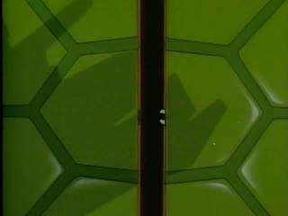 30. The Ninja Sword of Nowhere