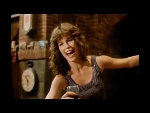 Bonnie Bianco Cinderella'80 Бонни Бьянко в к ф Золушка'80