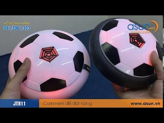 Hover Ball JT811
