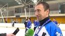 15 шайб и драка. Финал чемпионата области по хоккею в Ялуторовске удался на славу