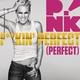EuroHit TOP 30 - Pink - Fuckin Perfect