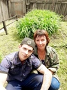 Артем Николаевич фотография #2