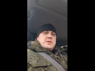 LIVE Изменили движение в Старом Кировске. Будет ли хаос на дороге? Омск.