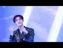 4K 200130 Seoul Music Awards MONSTA X - Follow I.M Focus
