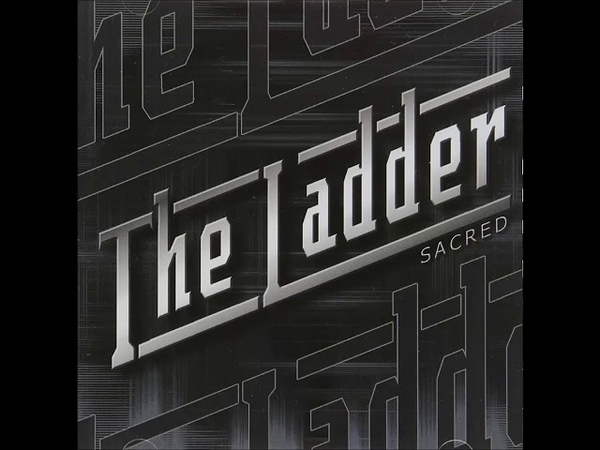 The Ladder - Sacred (Full Album) 2007 Melodic Rock AOR